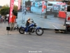 28th BBW Bike Show (145)