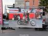 28th BBW Bike Show (147)