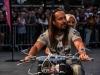 28th BBW Bike Show (15)