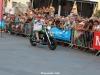 28th BBW Bike Show (152)
