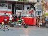 28th BBW Bike Show (153)