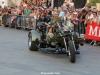 28th BBW Bike Show (156)