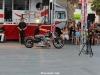 28th BBW Bike Show (160)