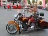 28th BBW Bike Show (161)