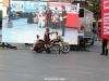 28th BBW Bike Show (162)
