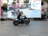 28th BBW Bike Show (165)