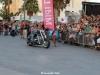 28th BBW Bike Show (168)