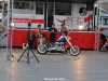 28th BBW Bike Show (174)