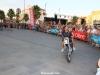 28th BBW Bike Show (176)