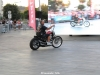 28th BBW Bike Show (177)