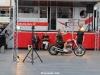 28th BBW Bike Show (178)