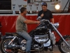28th BBW Bike Show (18)