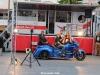 28th BBW Bike Show (180)