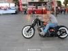 28th BBW Bike Show (182)