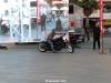 28th BBW Bike Show (183)