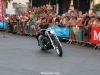 28th BBW Bike Show (187)