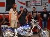 28th BBW Bike Show (19)