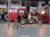 28th BBW Bike Show (190)