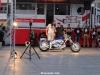 28th BBW Bike Show (192)