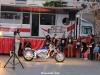 28th BBW Bike Show (193)