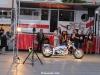 28th BBW Bike Show (194)