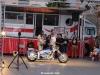 28th BBW Bike Show (195)