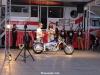 28th BBW Bike Show (196)
