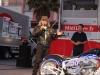 28th BBW Bike Show (197)