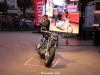 28th BBW Bike Show (199)