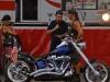 28th BBW Bike Show (2)