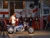 28th BBW Bike Show (20)