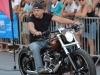 28th BBW Bike Show (23)