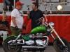 28th BBW Bike Show (25)