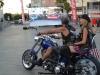 28th BBW Bike Show (27)