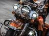 28th BBW Bike Show (28)