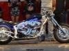 28th BBW Bike Show (29)