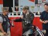28th BBW Bike Show (3)