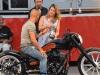 28th BBW Bike Show (30)