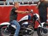 28th BBW Bike Show (33)