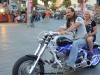 28th BBW Bike Show (35)