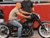 28th BBW Bike Show (37)