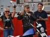 28th BBW Bike Show (39)