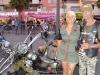 28th BBW Bike Show (40)