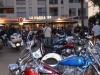 28th BBW Bike Show (41)