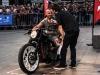 28th BBW Bike Show (44)