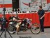 28th BBW Bike Show (46)