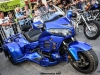 28th BBW Bike Show (49)