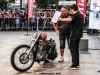 28th BBW Bike Show (5)
