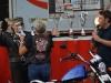 28th BBW Bike Show (53)