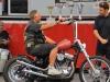 28th BBW Bike Show (54)